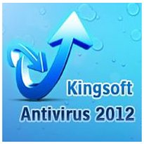 Kingsoft Antivirus
