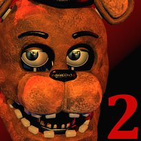 Five Nights at Freddy's 2 (mobilné)