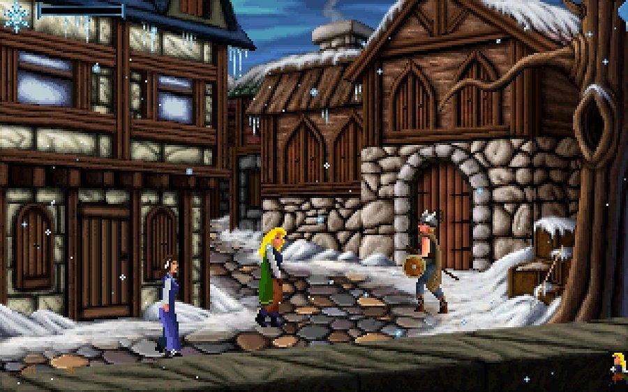 Heroine quest gambling