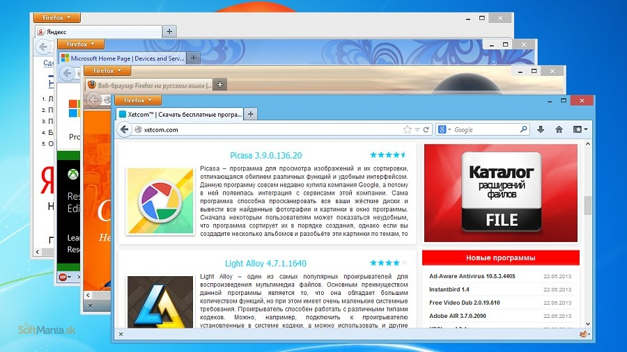download Windows PowerShell