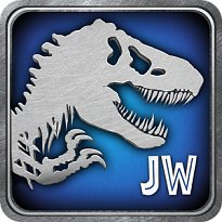 Jurassic World: The Game (mobilné)