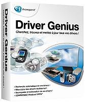 Driver Genius Professional Edition