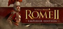 Total War: Rome ll – Emperor Edition