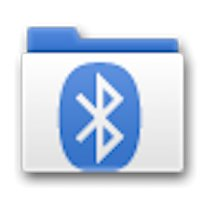 Bluetooth File Transfer (mobilné)