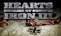 Hearts of Iron lll