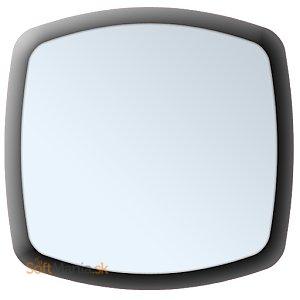 Stiahnu zrcadlo mobiln free download for 51090 text