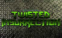 C&C: Twisted Insurrection