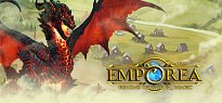 Emporea: Realms of War and Magic