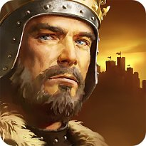 Total War Battles: KINGDOM (mobilné)