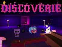 Discoverie