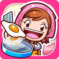 Cooking Mama Let's Cook (mobilné)