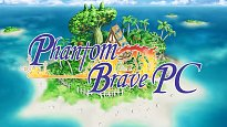 Phantom Brave PC