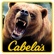 Cabela's Big Game Hunter (mobilné)