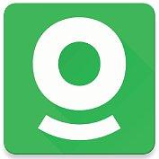 Stiahnut Pokladna Dotykacka Mobilne Free Download Softmania Sk