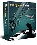 Everyone Piano