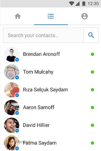 Aplikácie k značke Aplikácie pre Android Kompas na stiahnutie zadarmo.