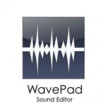 WavePad Audio Software