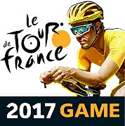 Tour de France – Cycling Stars (mobilné)