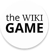 The Wiki Game (mobilné)
