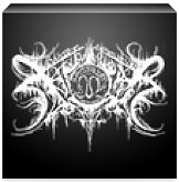Guess the Band Metal Logo Quiz (mobilné)