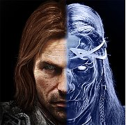 Middle-earth: Shadow of War (mobilné)