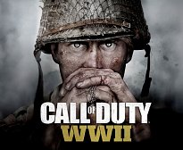 Call of Duty: WWll