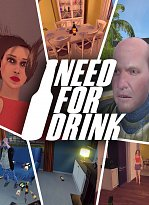 Need For Drink