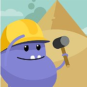 Dumb Ways To Die 3 : World Tour (mobilné)