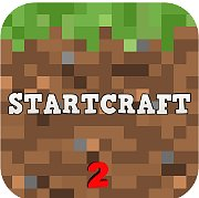 Start Craft: Exploration 2 (mobilné)