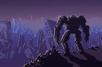 Into the Breach