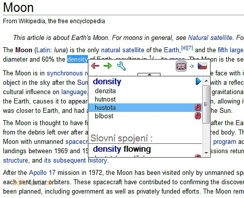 online sociálnej siete dátumové údaje lokalít
