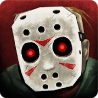 Friday the 13th: Killer Puzzle (mobilné)