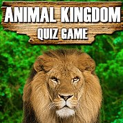 Animal Kingdom - Quiz Game (mobilné)