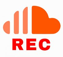 Free MP3 Recorder for SoundCloud