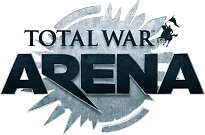 Total War: ARENA