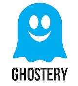 Ghostery Privacy Browser (mobilné)