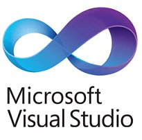 Microsoft Visual C++ Redistributable 2005