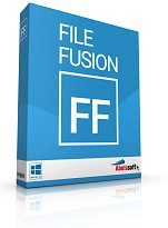 FileFusion