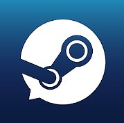 Steam Chat (mobilné)