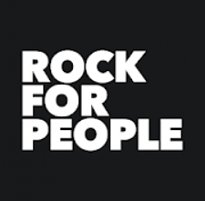 Rock For People 2019 (mobilné)