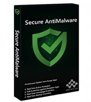 Secure AntiMalware