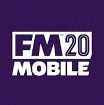 Football Manager 2020 Mobile (mobilné)