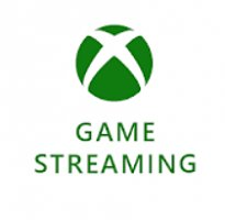 Xbox Game Streaming app (mobilné)
