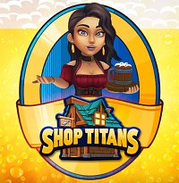 Shop Titans
