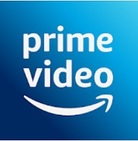 Amazon Prime Video (mobilné)