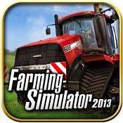 c17a01f2eb5 Farmárske hry pre PC