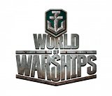 World of Warships (WoWs) preview