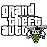 Cheaty pre GTA V na Playstation, Xbox a PC