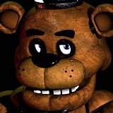 Five Nights at Freddy's - láska na prvé zľaknutie