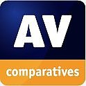 Test antivírusov od AV-Comparatives